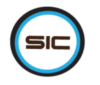 SIC Digital Web Design and Marketing Logo
