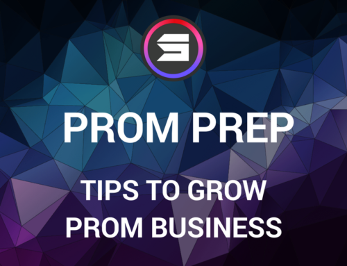 Prom Prep – Tips to Grow Prom Business