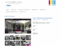 Wynwood Fund