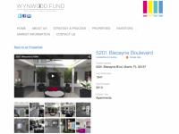 Wynwood Fund
