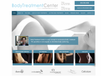 Body Treatment Center