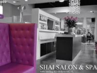Shai Salon