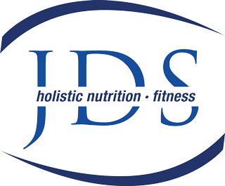 JDS Hometraining