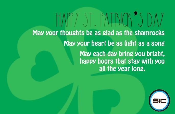 happystpatricksday-sic