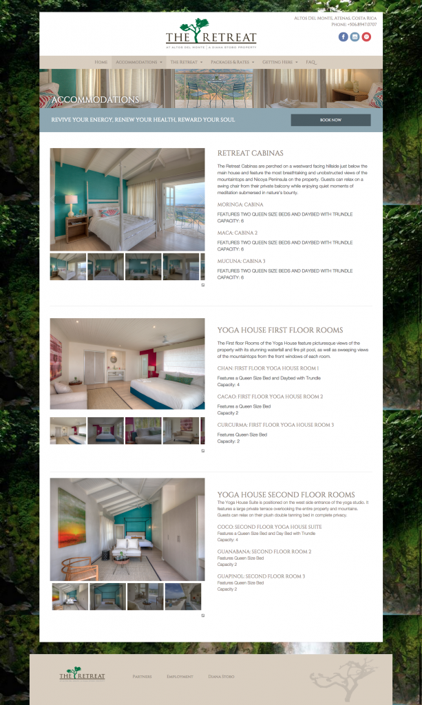The-Retreat-Update-Accommodations