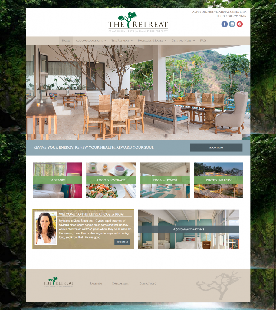 The-Retreat-Updated-Home