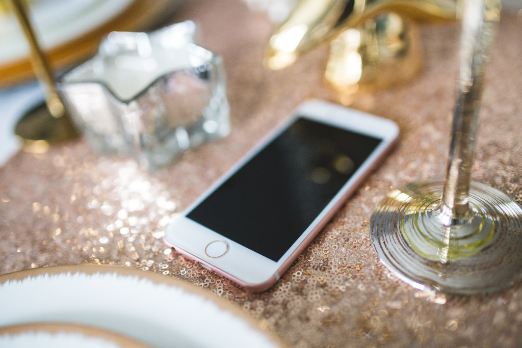 phone christmas