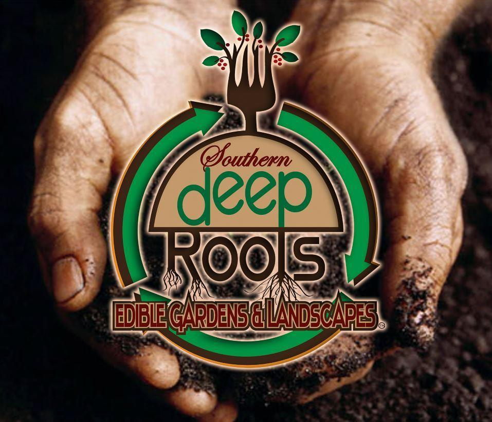 Southern Deep Roots