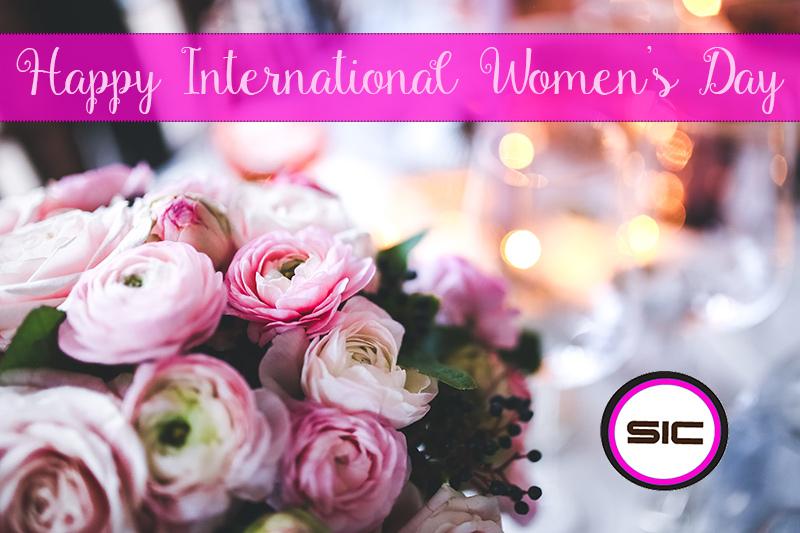 sic-happywomen'sday