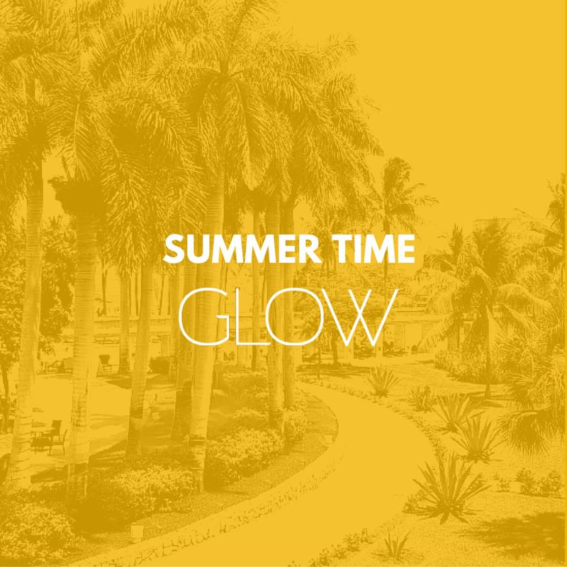 Glow-SummerTimeGlow (2)